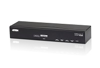 CN8600-KVM-over-IP-Switches-1 200w