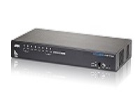 CS1798-Rack-KVM-Switches-1 200w