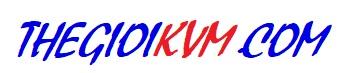 thegioikvm.com